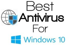 Best antivirus for Windows 10 - Post Thumbnail